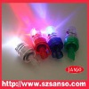 Party supplies/LED ballon lights