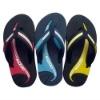 kids summer sandal slipper