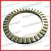 Original High Quality Thrust Roller Bearing 29252