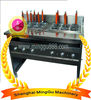 Noodle Machine (by gas and electric)Manufacturer