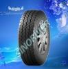 semi truck tyre