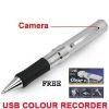Mp9 Pen camera !! Mp9,640*480 Avi,mini camera, gum camera , mini dvr,pen recorder,mini dvr camera