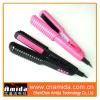 Mini Hair Straightener & hair Curler