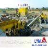 China Sand Separator Plant