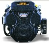CC2V78F/ 20hp gasoline engine
