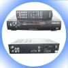 Eurovox Ex1000 Cable Receiver, DVB-C