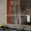 Kitchen Mixer Faucet Kitchen tap 110