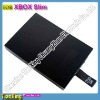 Wholesale For Xbox 360 Slim Hard Drive