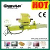 GREENMAX ZEUS C200 for EPE Recycling