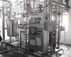 UHT Sterilizing Machine
