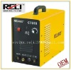 Inverter DC TIG-MMA-CUT CT518 machine/industial machine/CT equipment/welding machine