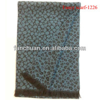 High quality pashmina shawl, warm scarf