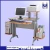 Steel Computer Furniture MGD-06-070