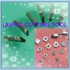 PCD and PCBN Cutting Tools,Polycrystaline Diamond