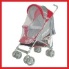 hot selling baby stroller brand