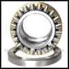 Metal mill work rolls spherical roller thrust bearing 39424