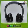 headhand stereo bluetooth headset