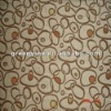 "58""Upholstery Polyester Sofa Set Fabric"