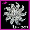 wholesale cheap wedding brooches