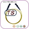MT-RJ Optical fiber patch cord