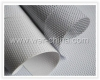 One Way Vision (perforated vinyl film)