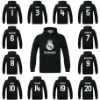 wholesale design mens hoody clothing