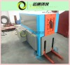 High -tech Tire recycling plant tire cutter