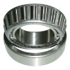The metric system / Big size / Single row taper roller bearing