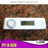 Digital MP3 Player/Color OLED display /Multi-language (PY-3-020)