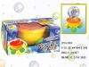 B/O BUBBLE WATER TOYS W/EN71.ASTM.7P SM171031