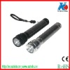 Mini solar torch with ROHS and CE