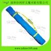 600D Waterproof nylon ski bag for Outdoor Sport ( HXW-S001)