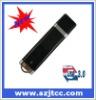 Cool 4gb usb 3.0 flash drive, bulk cheap price