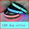 wholesale collar de perro luces led