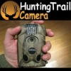12MP Digital Hunting Camera