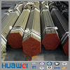 ASTM A334 P22 alloy seamless tubes for boiler