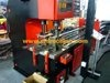 EMM60 piercing machine / pipe punching machine/ pipe punching line