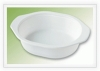 biodegradable plastic noodle bowl with lids