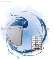 UF water purification