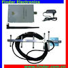 Mobile Signal Booster / Repeater Set: GSM900S with power, antenna and cable