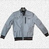 2012 latest design coats and jackets