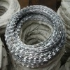 razor barbed wire anping hexing company