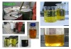 engine oil/tyre oil distillation machine/plant/equipment to diesel fuel