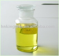 Copper collector-Isobutyl Ethyl Thionocarbamate