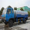 Dongfeng 145 Water Truck