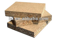 high quality particle boards prices