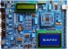 QLdsPIC3 PIC 16bit Microcontroller Development Board