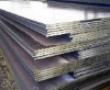 Q235 High Quality Carbon Structural Steel Plate