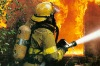 Aramid Fabric for Fire-fighter Suit