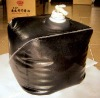 18L Superior Bulk Soy Sauce For Sushi & Sashimi (Spices condiment)